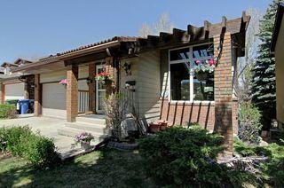 Photo 32: 56 MACEWAN GLEN Drive NW in Calgary: MacEwan Glen House for sale : MLS®# C4173721