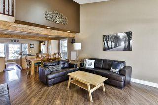 Photo 7: 56 MACEWAN GLEN Drive NW in Calgary: MacEwan Glen House for sale : MLS®# C4173721