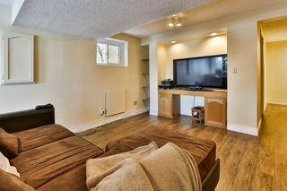 Photo 25: 56 MACEWAN GLEN Drive NW in Calgary: MacEwan Glen House for sale : MLS®# C4173721