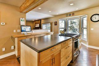 Photo 15: 56 MACEWAN GLEN Drive NW in Calgary: MacEwan Glen House for sale : MLS®# C4173721