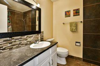 Photo 22: 56 MACEWAN GLEN Drive NW in Calgary: MacEwan Glen House for sale : MLS®# C4173721