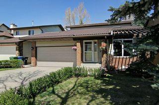 Photo 31: 56 MACEWAN GLEN Drive NW in Calgary: MacEwan Glen House for sale : MLS®# C4173721
