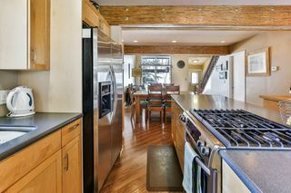 Photo 14: 56 MACEWAN GLEN Drive NW in Calgary: MacEwan Glen House for sale : MLS®# C4173721