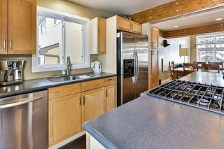 Photo 12: 56 MACEWAN GLEN Drive NW in Calgary: MacEwan Glen House for sale : MLS®# C4173721