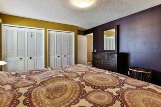 Photo 19: 56 MACEWAN GLEN Drive NW in Calgary: MacEwan Glen House for sale : MLS®# C4173721