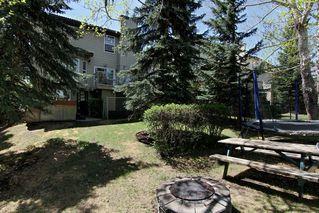 Photo 5: 56 MACEWAN GLEN Drive NW in Calgary: MacEwan Glen House for sale : MLS®# C4173721