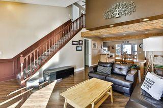 Photo 9: 56 MACEWAN GLEN Drive NW in Calgary: MacEwan Glen House for sale : MLS®# C4173721
