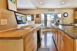 Photo 11: 56 MACEWAN GLEN Drive NW in Calgary: MacEwan Glen House for sale : MLS®# C4173721