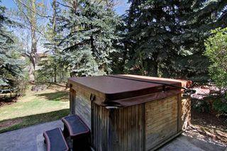 Photo 6: 56 MACEWAN GLEN Drive NW in Calgary: MacEwan Glen House for sale : MLS®# C4173721