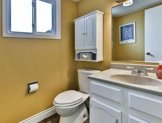 Photo 23: 56 MACEWAN GLEN Drive NW in Calgary: MacEwan Glen House for sale : MLS®# C4173721