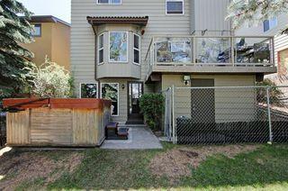 Photo 34: 56 MACEWAN GLEN Drive NW in Calgary: MacEwan Glen House for sale : MLS®# C4173721