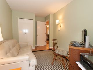 Photo 15: 75 120 Finholm St in The Meadows: Townhouse for sale : MLS®# 354293