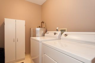 Photo 13: 75 120 Finholm St in The Meadows: Townhouse for sale : MLS®# 354293