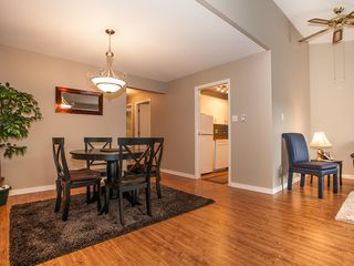 Photo 5: 75 120 Finholm St in The Meadows: Townhouse for sale : MLS®# 354293
