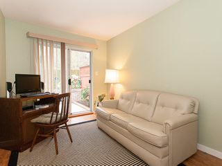 Photo 14: 75 120 Finholm St in The Meadows: Townhouse for sale : MLS®# 354293