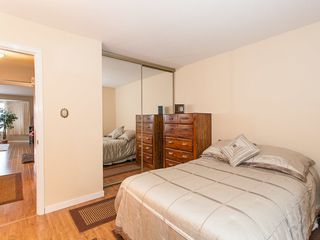 Photo 12: 75 120 Finholm St in The Meadows: Townhouse for sale : MLS®# 354293