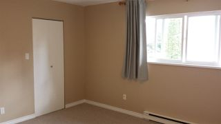 Photo 4: 20200 53 Avenue in Langley: Langley City Fourplex for sale : MLS®# R2255414