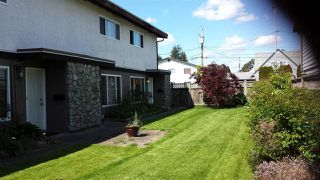 Photo 1: 20200 53 Avenue in Langley: Langley City House Fourplex for sale : MLS®# R2255414