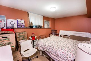 Photo 13: 1302 HAMILTON Street in New Westminster: West End NW House for sale : MLS®# R2258530