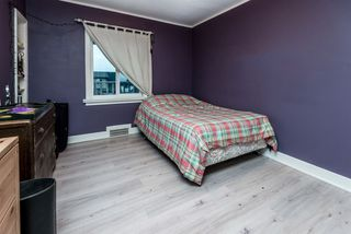 Photo 4: 1302 HAMILTON Street in New Westminster: West End NW House for sale : MLS®# R2258530
