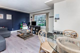 Photo 2: 1302 HAMILTON Street in New Westminster: West End NW House for sale : MLS®# R2258530