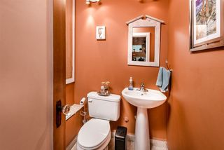Photo 9: 1302 HAMILTON Street in New Westminster: West End NW House for sale : MLS®# R2258530