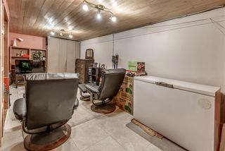 Photo 10: 1302 HAMILTON Street in New Westminster: West End NW House for sale : MLS®# R2258530