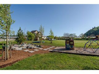 Photo 16: 43057 VEDDER MOUNTAIN Road: Yarrow House for sale : MLS®# R2262378