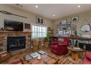 Photo 20: 43057 VEDDER MOUNTAIN Road: Yarrow House for sale : MLS®# R2262378
