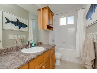 Photo 12: 43057 VEDDER MOUNTAIN Road: Yarrow House for sale : MLS®# R2262378