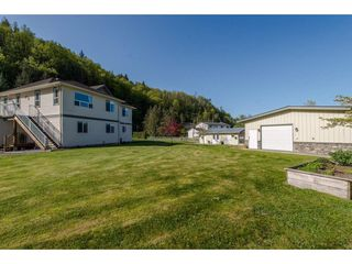 Photo 18: 43057 VEDDER MOUNTAIN Road: Yarrow House for sale : MLS®# R2262378