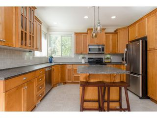 Photo 3: 43057 VEDDER MOUNTAIN Road: Yarrow House for sale : MLS®# R2262378