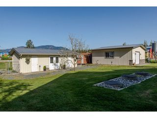 Photo 17: 43057 VEDDER MOUNTAIN Road: Yarrow House for sale : MLS®# R2262378