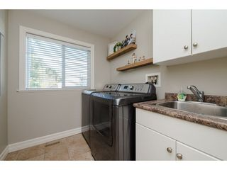 Photo 15: 43057 VEDDER MOUNTAIN Road: Yarrow House for sale : MLS®# R2262378