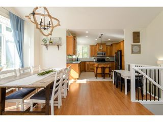 Photo 2: 43057 VEDDER MOUNTAIN Road: Yarrow House for sale : MLS®# R2262378