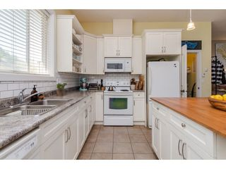 Photo 19: 43057 VEDDER MOUNTAIN Road: Yarrow House for sale : MLS®# R2262378