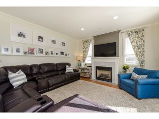 Photo 6: 43057 VEDDER MOUNTAIN Road: Yarrow House for sale : MLS®# R2262378