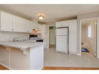 Photo 14: 43057 VEDDER MOUNTAIN Road: Yarrow House for sale : MLS®# R2262378
