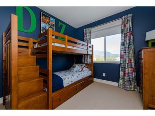 Photo 11: 43057 VEDDER MOUNTAIN Road: Yarrow House for sale : MLS®# R2262378