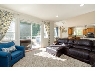 Photo 7: 43057 VEDDER MOUNTAIN Road: Yarrow House for sale : MLS®# R2262378
