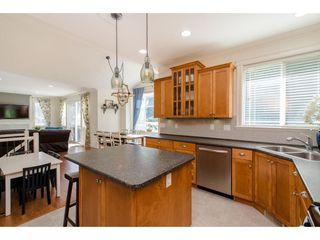 Photo 4: 43057 VEDDER MOUNTAIN Road: Yarrow House for sale : MLS®# R2262378
