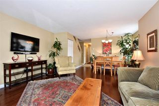"""Photo 5: 1274 W 6TH Avenue in Vancouver: Fairview VW Townhouse for sale in """"VANDERLEE COURT"""" (Vancouver West)  : MLS®# R2270048"""