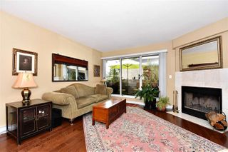 """Photo 2: 1274 W 6TH Avenue in Vancouver: Fairview VW Townhouse for sale in """"VANDERLEE COURT"""" (Vancouver West)  : MLS®# R2270048"""