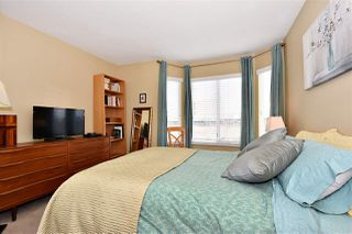 """Photo 16: 1274 W 6TH Avenue in Vancouver: Fairview VW Townhouse for sale in """"VANDERLEE COURT"""" (Vancouver West)  : MLS®# R2270048"""