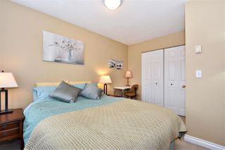"""Photo 17: 1274 W 6TH Avenue in Vancouver: Fairview VW Townhouse for sale in """"VANDERLEE COURT"""" (Vancouver West)  : MLS®# R2270048"""