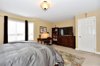 """Photo 12: 1274 W 6TH Avenue in Vancouver: Fairview VW Townhouse for sale in """"VANDERLEE COURT"""" (Vancouver West)  : MLS®# R2270048"""