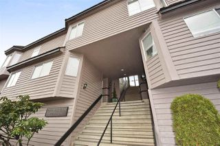 """Photo 20: 1274 W 6TH Avenue in Vancouver: Fairview VW Townhouse for sale in """"VANDERLEE COURT"""" (Vancouver West)  : MLS®# R2270048"""