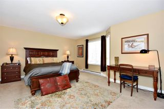 """Photo 11: 1274 W 6TH Avenue in Vancouver: Fairview VW Townhouse for sale in """"VANDERLEE COURT"""" (Vancouver West)  : MLS®# R2270048"""
