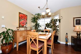 """Photo 6: 1274 W 6TH Avenue in Vancouver: Fairview VW Townhouse for sale in """"VANDERLEE COURT"""" (Vancouver West)  : MLS®# R2270048"""