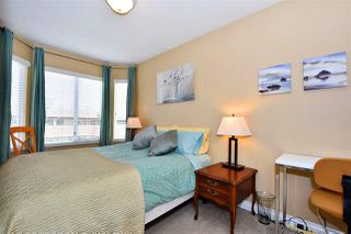 """Photo 15: 1274 W 6TH Avenue in Vancouver: Fairview VW Townhouse for sale in """"VANDERLEE COURT"""" (Vancouver West)  : MLS®# R2270048"""